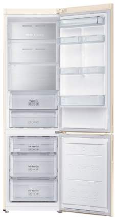 Холодильник Samsung RB37J5461EFWT Beige