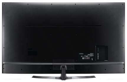 NanoCell Телевизор 4K Ultra HD LG 55UJ750V