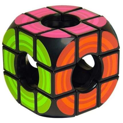 "Головоломка RUBIK'S ""Кубик Рубика. Пустой"""