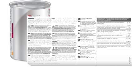 Консервы для собак Hill's Prescription Diet Digestive Care i/d, индейка, 360г