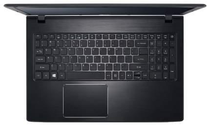 Ноутбук Acer TravelMate TMP259-MG-57PG NX.VE2ER.017