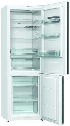 Холодильник Gorenje NRK612ORAW White