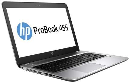 Ноутбук HP ProBook 455 G4 Y8B12EA
