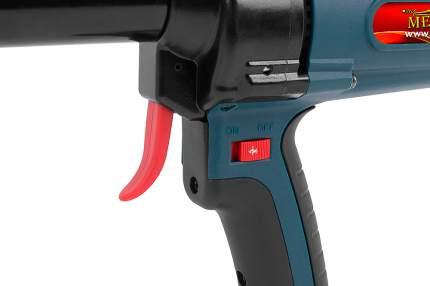 Электрический заклепочник MESSER TAC 500
