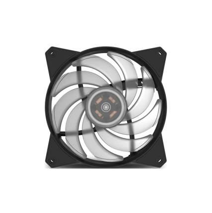 Корпусной вентилятор Cooler Master R4-C1DS-20PC-R1