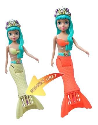 Интерактивная игрушка для купания Море чудес Нарисса