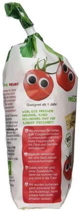 Макароны Freche Freunde с томатом 300 г