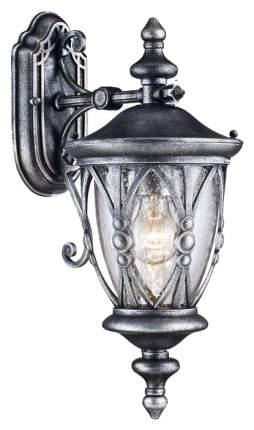 Настенный светильник Maytoni S103-48-01-B