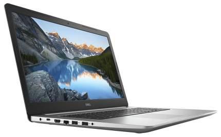 Ноутбук игровой Dell Inspiron 5770-0030