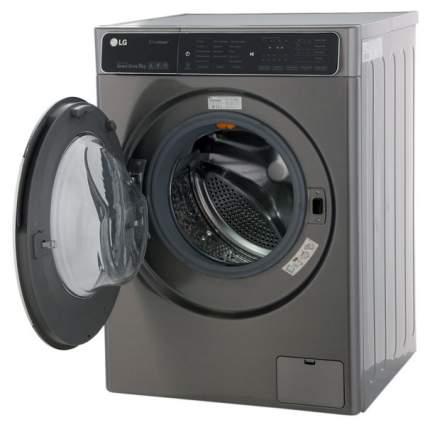 Стиральная машина LG F4H9VS2S