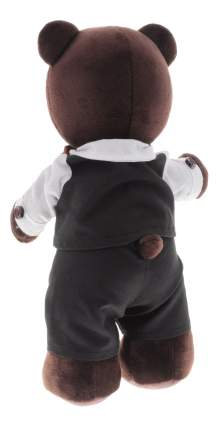 Мягкая игрушка Orange Toys Медведь choco жених 30 см С5042/30