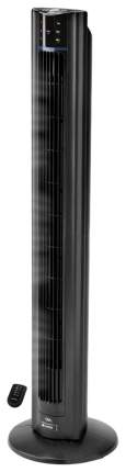Вентилятор колонный VITEK VT-1942 black