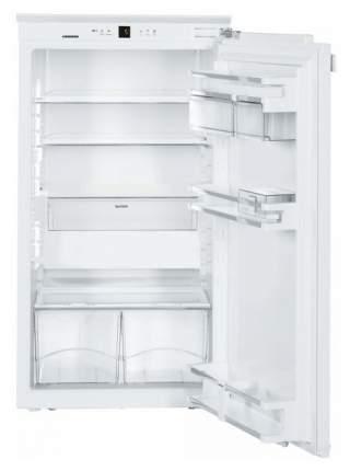 Встраиваемый холодильник LIEBHERR IK 1960 White