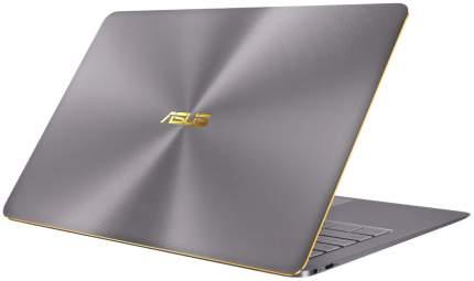 Ультрабук ASUS ZenBook 3 Deluxe UX490UA-BE054R 90NB0EI3-M07030