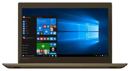 Ноутбук Lenovo IdeaPad 520-15IKBR 81BF00EURU