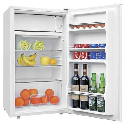 Холодильник BBK RF-090 White