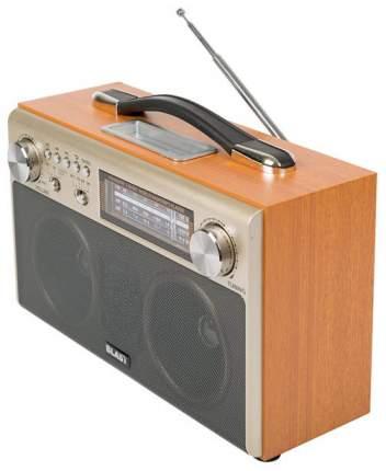 Радиоприемник Blast BPR-812 Cp