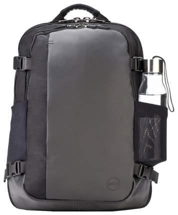 Сумка для ноутбука Dell Premier M 460-BBNE