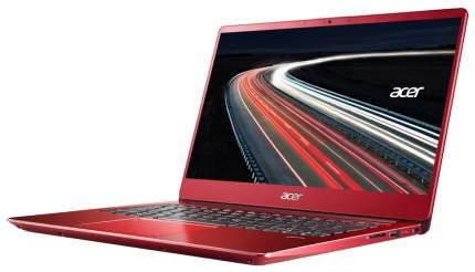 Ультрабук Acer Swift 3 SF314-54-3864 (NX.GZXER.002)