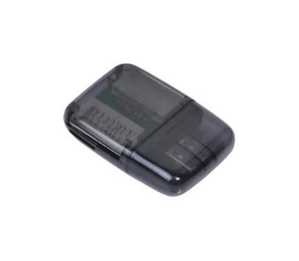 Устройство для чтения карт памяти Spire SP-336