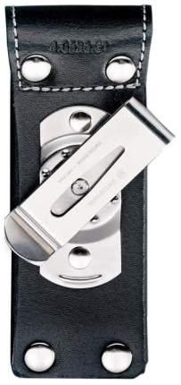 Чехол для ножей Victorinox 4.0523.31 111 мм черный
