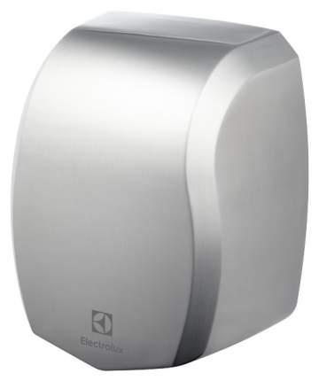 Сушка для рук Electrolux EHDA/BH-800 Белый НС-1132603