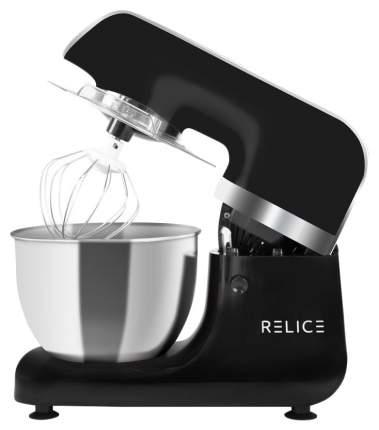 Миксер Relice SM-800