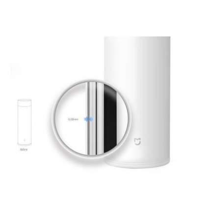 Термос Xiaomi Mi Vacuum 0.5л