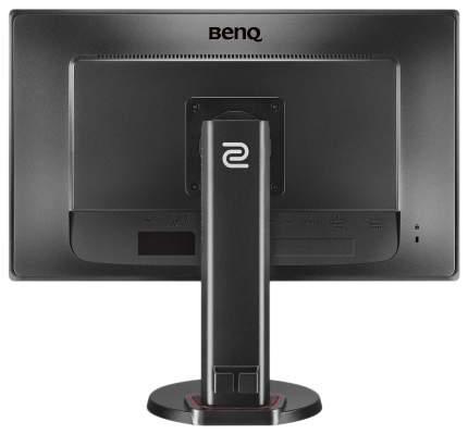 Монитор BenQ RL2460S