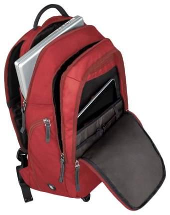 Рюкзак Victorinox Altmont 3.0 Vertical-Zip Backpack 32388203