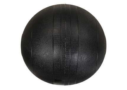 Слэмбол SB-20kg