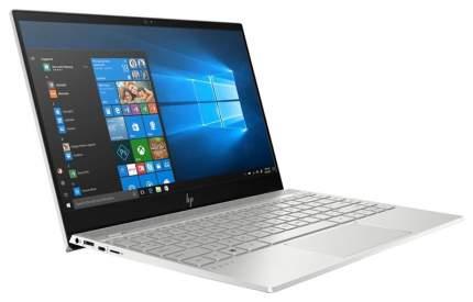 Ноутбук HP Envy 13-ah1003ur 5CT74EA