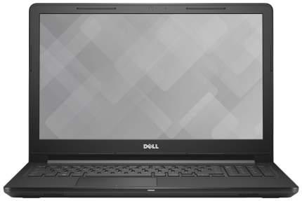 Ноутбук Dell Vostro 3578-7110