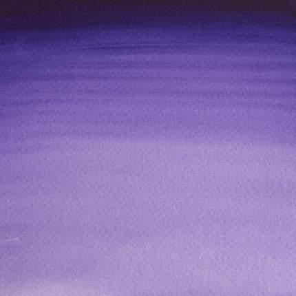 Акварель Winsor&Newton Artist's винзор фиолетовый 14 мл