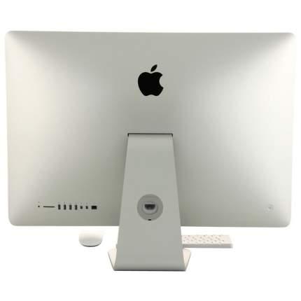 """Моноблок Apple iMac 27"""" Retina 5K (MK462RU/A)"""