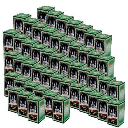 Чай черный Rayfield листовой ассам хэерле  50 пачек по 50 г