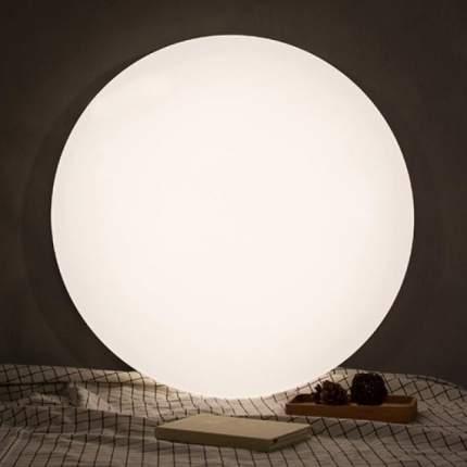 Потолочный светильник Xiaomi Yeelight LED Сeiling Lamp 48см