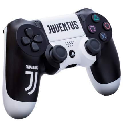 "Геймпад Rainbo Sony DualShock 4 RBW-DS080 ""Juventus"""