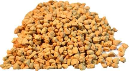 Глиняный гранулят UltraEffect EcoLine 1,2 л