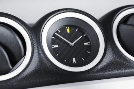 Часы для приборных панелей автомобиля Suzuki 9900099053CL4
