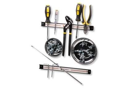 Магнитный инструмент Forceberg 9-4052092