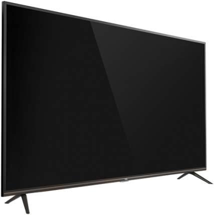 LED Телевизор 4K Ultra HD TCL L50P8US
