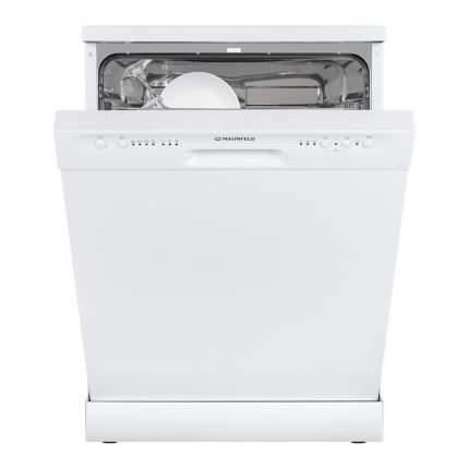 Посудомоечная машина отдельностоящая Maunfeld MWF12I