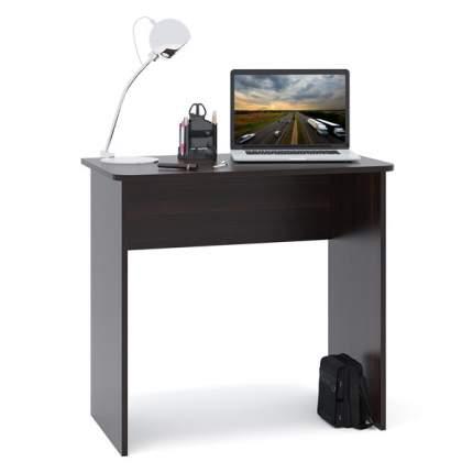 Письменный стол СОКОЛ СПМ-08, венге