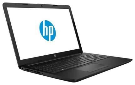Ноутбук HP 15-db0209ur 4MS45EA