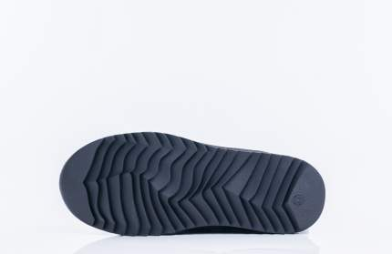 Ботинки детские Котофей, цв.серый р.37,5