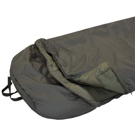 Спальный мешок Prival SPR0020 Army Sleep Bag