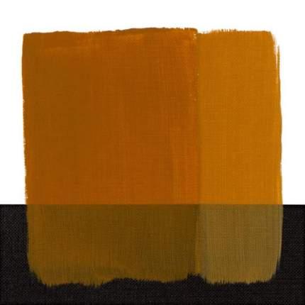 Масляная краска Maimeri Artisti 131 охра желтый 60 мл