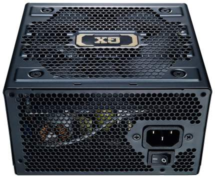 Блок питания компьютера Cooler Master GXII RS-650-ACAA-B1