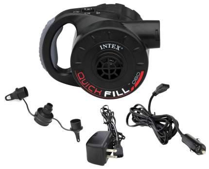 Насос электрический Intex Quick-Fill 66622